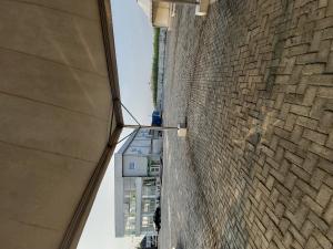 Event Centre Commercial Property for sale Along Ado Road ajah, Lekki,  Lagos  Ado Ajah Lagos