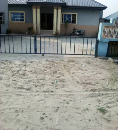 Event Centre Commercial Property for sale udu road Udu Delta