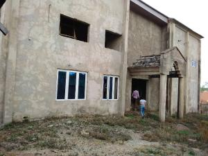 Event Centre Commercial Property for sale beside kingdom live church,just 2 min drive to wema bank and government college Ibadan Akala Express Ibadan Oyo
