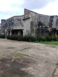 Event Centre Commercial Property for sale Oko oba Agege Lagos