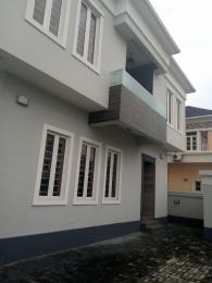 5 bedroom Boys Quarters Flat / Apartment for sale Kazeem Eletu Osapa london Lekki Lagos
