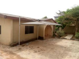 3 bedroom Flat / Apartment for sale White House Command Ipaja Ipaja Lagos