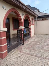 3 bedroom Detached Duplex for sale Baruwa Amuwo Odofin Lagos