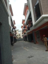 3 bedroom House for sale Victoria Island Lagos