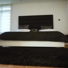 3 bedroom Studio Apartment Flat / Apartment for shortlet Lekki Phase 1 Lekki Lagos