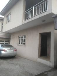 4 bedroom Flat / Apartment for rent Harrison  Onike Yaba Lagos