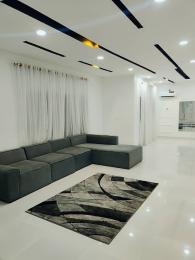 4 bedroom Self Contain Flat / Apartment for shortlet ... Lekki Phase 1 Lekki Lagos