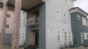 6 bedroom Detached Duplex House for rent Off Mobile Road, Ajah Ilaje Ajah Lagos
