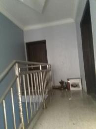 3 bedroom Flat / Apartment for rent Off  Chemist Okota Isolo Lagos