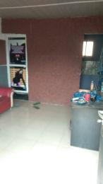 Self Contain for rent Ifako-ogba Ogba Lagos