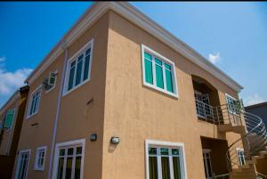 2 bedroom Blocks of Flats House for rent Ado road, Ado Ajah Lagos