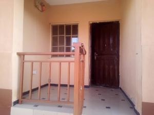 1 bedroom mini flat  Mini flat Flat / Apartment for rent Ofin Igbogbo Ikorodu Lagos