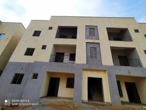 2 bedroom Mini flat Flat / Apartment for sale Along kubwa express road Galadinma dawaki  Gwarinpa Abuja