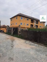 Residential Land Land for sale Unity Estate Off Ado Road Badore Ajah Lagos