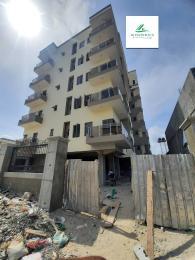 3 bedroom House for sale Oniru estate ONIRU Victoria Island Lagos