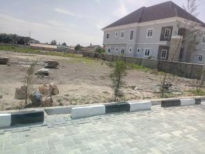 Residential Land Land for sale Genesis Court Phase Ii, Few Minutes Drive From Lekki/epe Expressway Badore Ajah Lagos