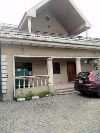 Detached Duplex House for sale Road 4, West End, Oginigba New Layout Behind the Oginiba Town Primary School, Off Pabod Brewery, Trans Amadi Trans Amadi Port Harcourt Rivers
