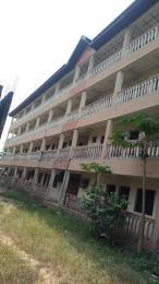 Self Contain Flat / Apartment for sale Uniport Choba Delta Park Choba Port Harcourt Rivers