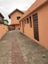 1 bedroom mini flat  Mini flat Flat / Apartment for rent Rahman adeboyejo street  Lekki Phase 1 Lekki Lagos