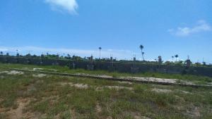 Mixed   Use Land for sale Otolu Free Trade Zone Ibeju-Lekki Lagos