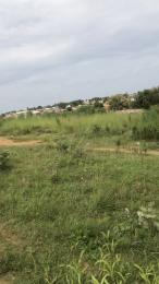 Mixed   Use Land Land for sale ... Lugbe Abuja