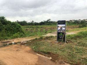 Residential Land Land for sale Alimosho Lagos