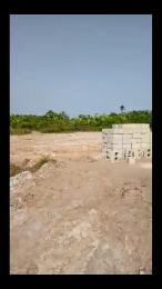 Residential Land Land for sale Eleko Ibeju-Lekki Lagos