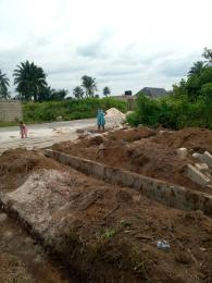8 bedroom Land for sale Igwuruta airport road port harcourt  Ikwerre Rivers