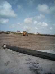 Land for sale Ogidan/hopeville Estate,sangotedo Lekki Epe Expressway ,eti Osa.lagos. Sangotedo Lagos