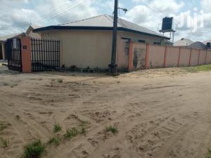 Warehouse Commercial Property for sale Kajola Community Alatise Ibeju-Lekki Lagos