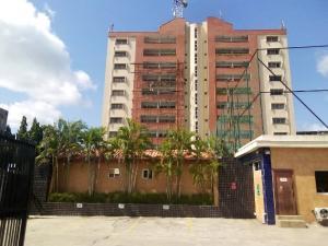 3 bedroom Flat / Apartment for rent Milverton, Ikoyi Ikoyi S.W Ikoyi Lagos
