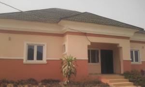 3 bedroom Detached Bungalow for sale Ilorin, Kwara Ilorin Kwara