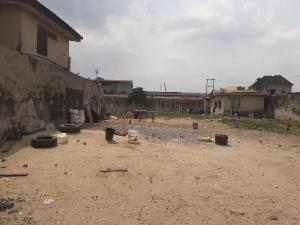 Mixed   Use Land Land for sale Bale Cement Cement Agege Lagos