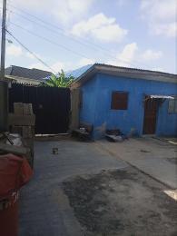 Land for sale Meiran Alimosho Lagos