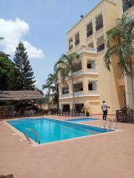 4 bedroom Flat / Apartment for rent Old Ikoyi Old Ikoyi Ikoyi Lagos