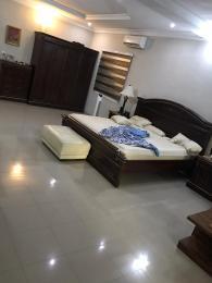 4 bedroom Detached Duplex House for shortlet Off Admiralty Road Lekki Phase 1 Lekki Lagos