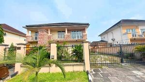 4 bedroom Detached Duplex House for rent Golf Estate Peter Odili Road Trans Amadi Port Harcourt Rivers