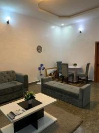 4 bedroom Self Contain Flat / Apartment for shortlet chevron Lekki Phase 1 Lekki Lagos