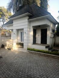 Detached Duplex for sale Malala Gra Kaduna North Kaduna
