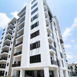 Flat / Apartment for sale Onikoyi Ikoyi Ikoyi Lagos