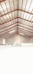 Warehouse Commercial Property for rent Iyana itire oshodi express way Lagos Itire Surulere Lagos