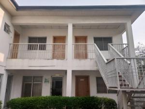 10 bedroom House for sale Ikoyi S.W Ikoyi Lagos