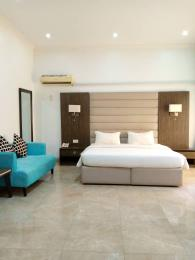 4 bedroom Terraced Duplex for shortlet Idejo Adeola Odeku Victoria Island Lagos