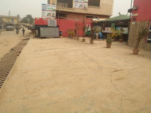 Hotel/Guest House for sale Okunola Egbeda Alimosho Lagos