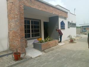 2 bedroom Flat / Apartment for sale Within New Lagos City Estate, Abijo Abijo Ajah Lagos