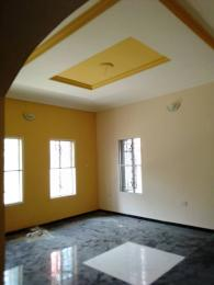2 bedroom Blocks of Flats House for rent Canal estate  Ago palace Okota Lagos