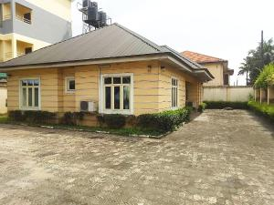 Office Space Commercial Property for rent Opposite Trans Amadi Gardens Estate Trans Amadi Port Harcourt Rivers