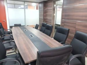 Office Space Commercial Property for rent 235 Igbosere road, Lapal House, Lagos Island Onikan Lagos Island Lagos
