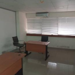 Commercial Property for rent 235 Igbosere Road, Lapal House, Onikan, Lagos Island Onikan Lagos Island Lagos