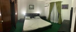 2 bedroom Flat / Apartment for rent VI Victoria Island Lagos